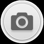 Camera Wiko