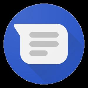 Messages App