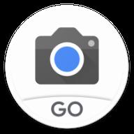 Camera GO Edition