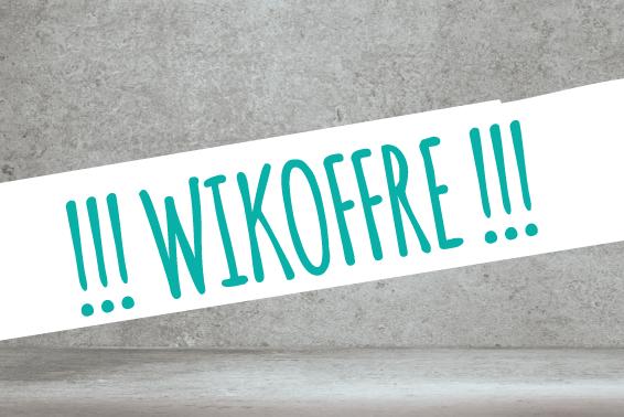 Wiko présente ...Une nouvelle offre GameChanger !