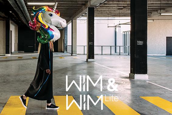 WIM & WIM LITE
