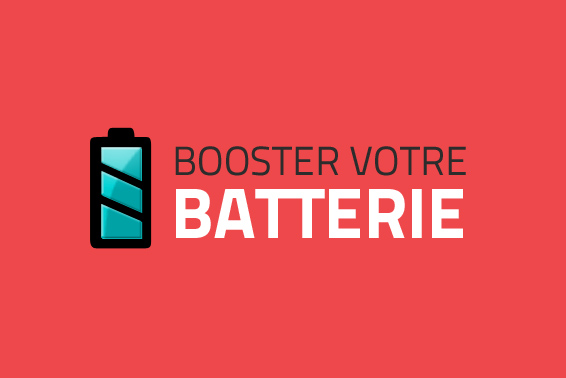 Using your battery properly