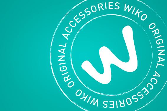 Alle WIKO Accessoires, zum besten Preis!