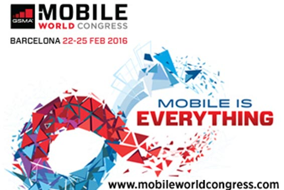 WIKO @ Mobile World Congress 2016