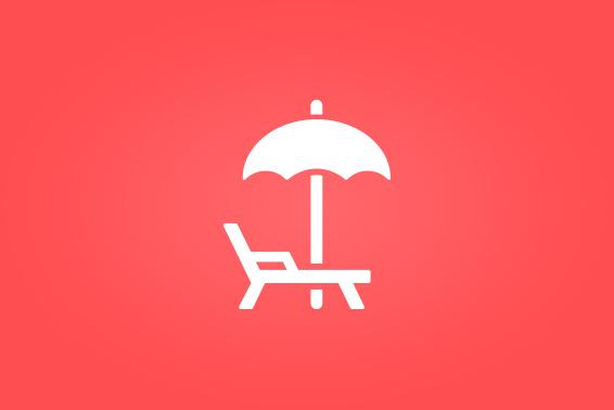 Die Apps für Sommer... unverzichtbar!