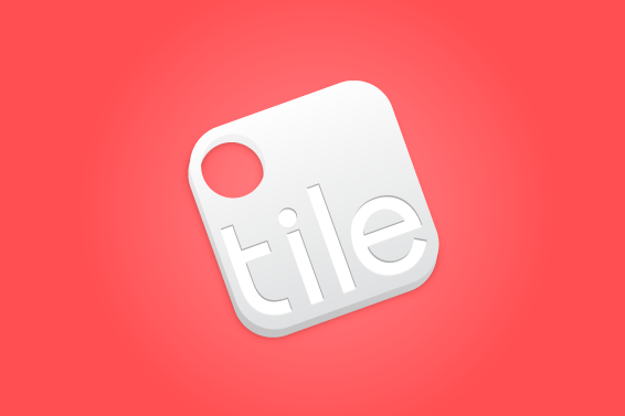 TILE, dein Fundbüro in einer App