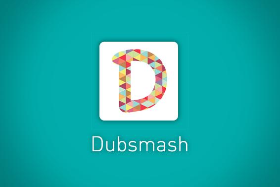 DUBSMASH wartet auf dich!
