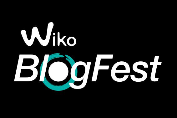 #WIKOBLOGFEST 2016