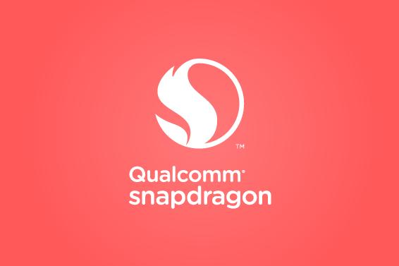 Snapdragon, l'esprit de ton smartphone