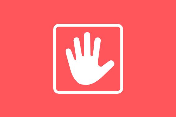 TalkBack: l'applicazione per i non vedenti