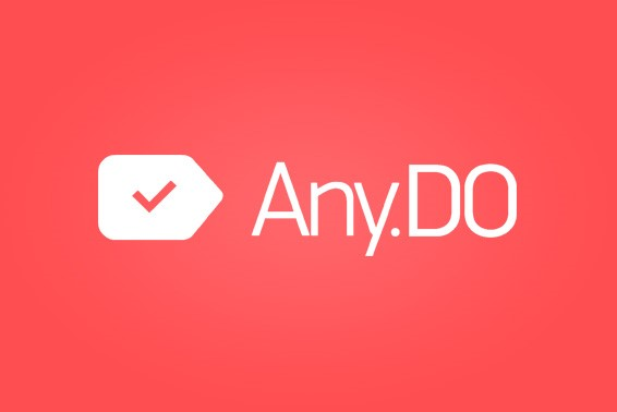 Any.DO: il tuo memorandum personale
