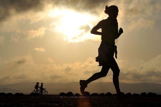 Scopri l'app Wiko Health per mantenerti in forma