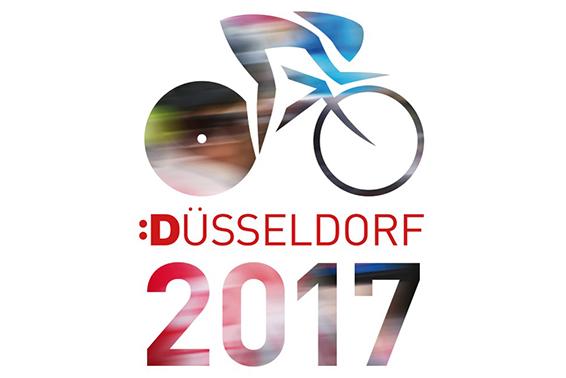 WIKO ist Partner im Team Düsseldorf 2017