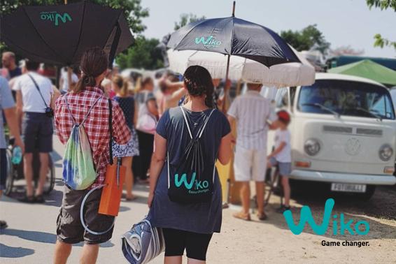 Das war der Wiko Festival Sommer 2018