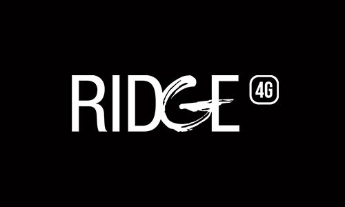 Wiko RIDGE 4G!