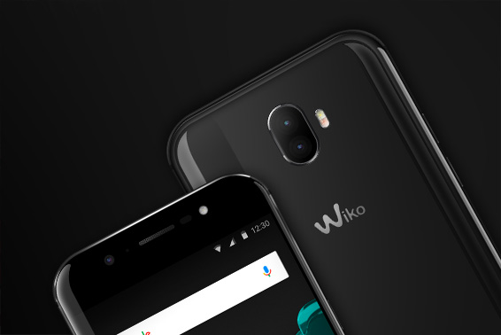 Wiko WIM & WIM Lite Tutorial Videos