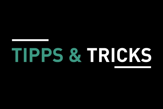 Wiko Tipps and Tricks how to tutorial video