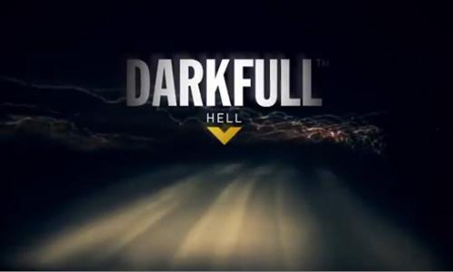 DARKFULL </br> Das Offizielle Video