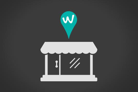 Carte liste des distributeurs points de vente Wiko Mobile Algérie agréés