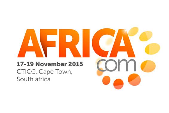 WIKO@AFRICACOM