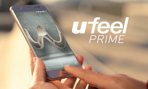 UFEEL PRIME
