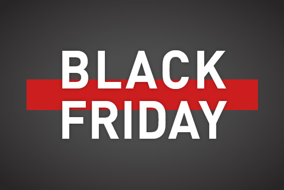 Discover Wiko Black Friday Sales!