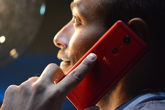 El smartphone, el Cupido del siglo XXI para los solter@s españoles