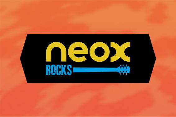 Wiko_patrocinador_NeoxRocks