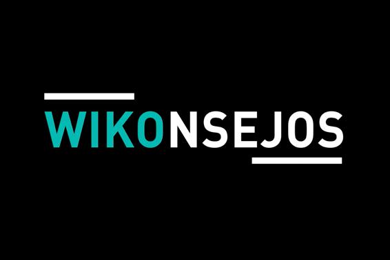¡Llegan los Wikonsejos a nuestras redes!