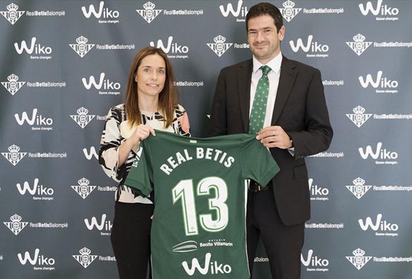 Betis News