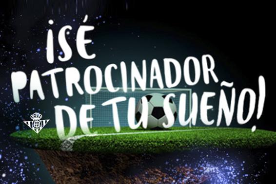 news patrocinador de tu sueño