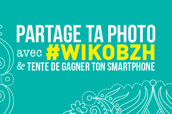 WIKOBZH