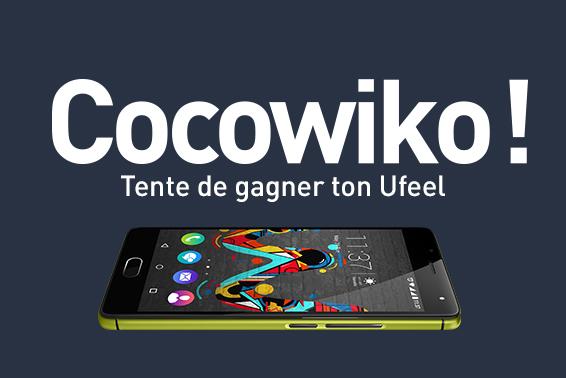 COCOWIKO, LE RETOUR !