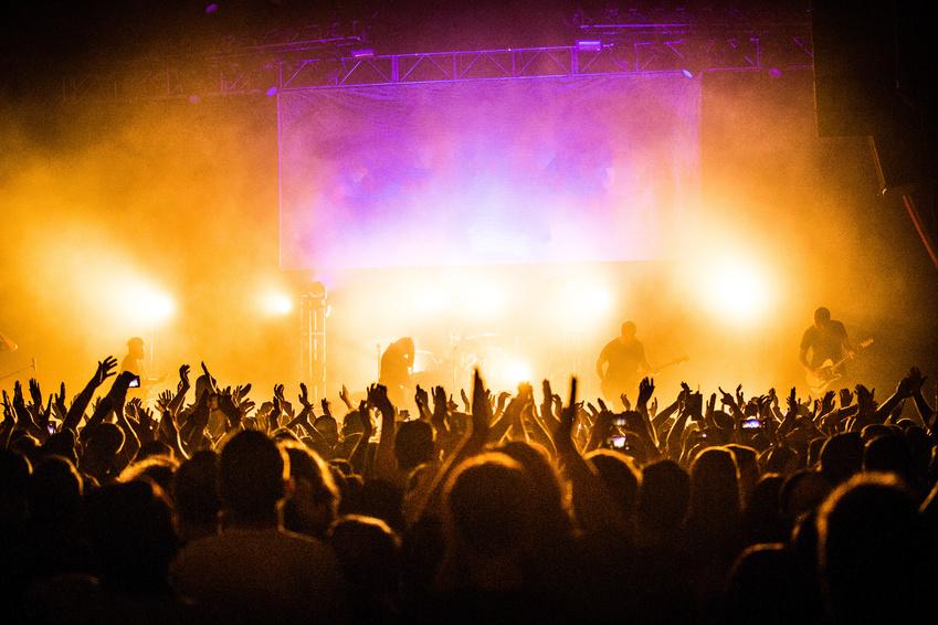 Tickeswap : L'application pour réduire ton budget concert