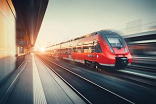 Trainline : l'application pour réserver tous vos billets de train