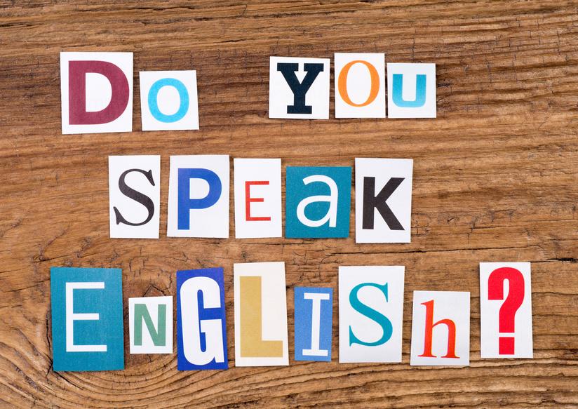 Les applications Android pour apprendre une langue étrangère