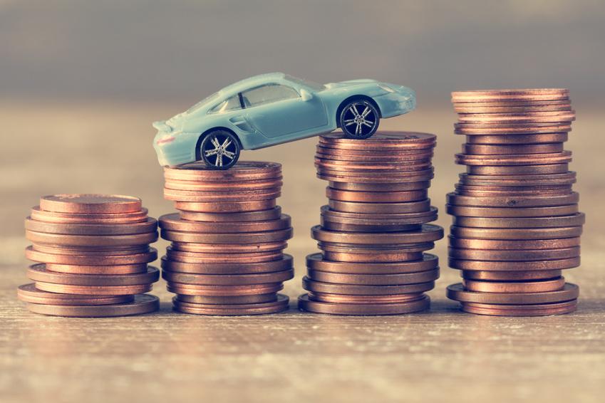 Drivvo et Gasoil Now : suivez vos dépenses voiture – Wiko Mobile