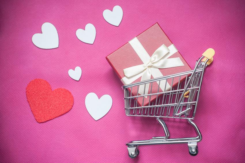 Les meilleures applications pour trouver l'amour