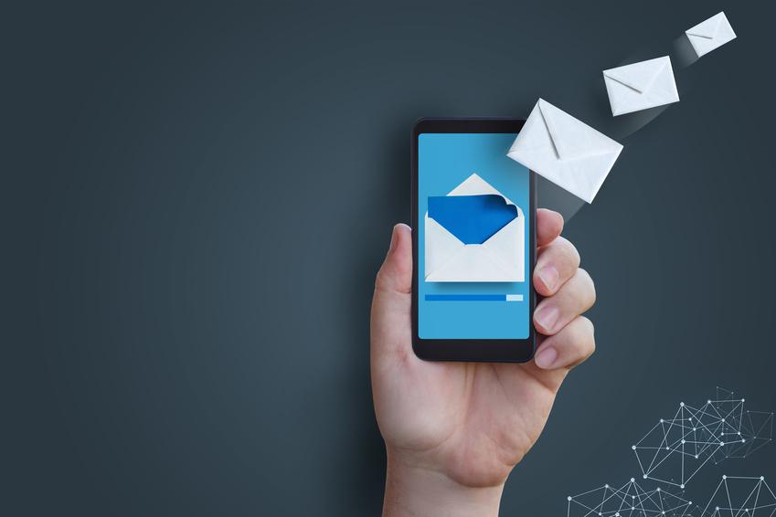Le top des applis pour envoyer des SMS