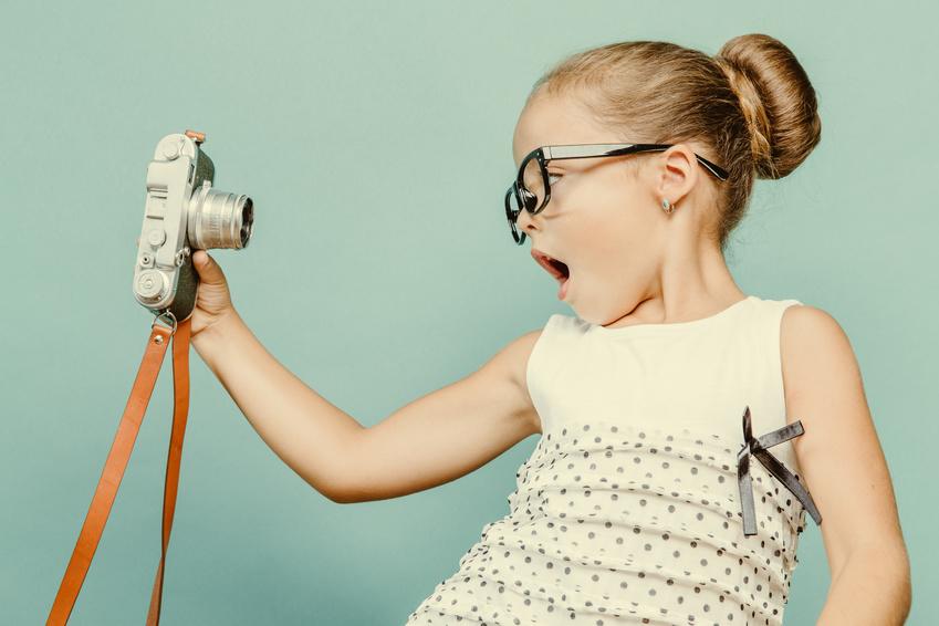 6 applications pour prendre des photos sur Android