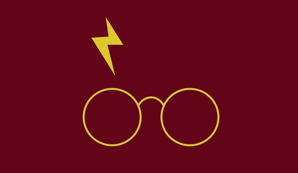 Les meilleures applications autour d'Harry Potter