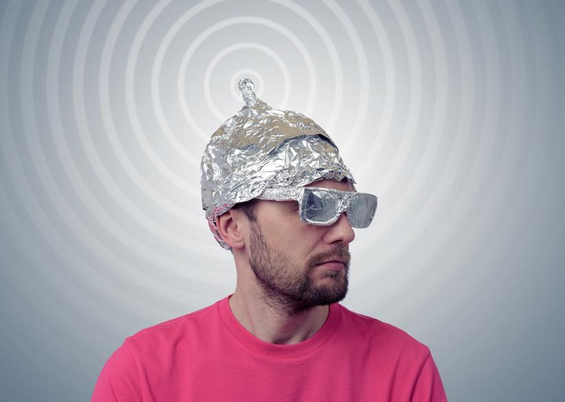 Alter Ego : le casque audio qui lit dans vos pensées