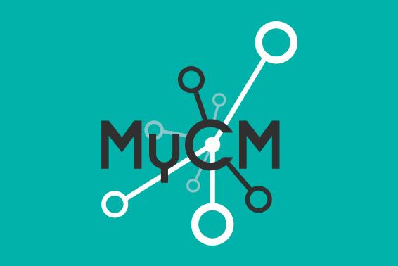 Concours 3 ans MyCM