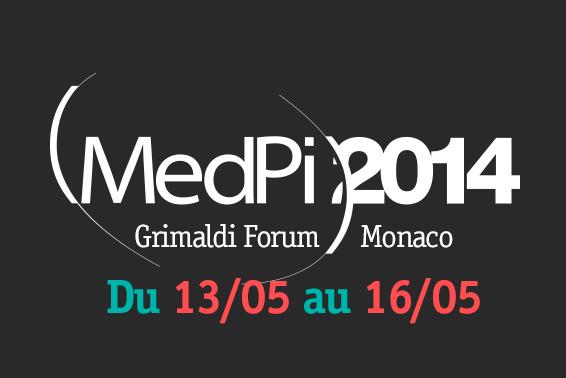 MedPi 2014