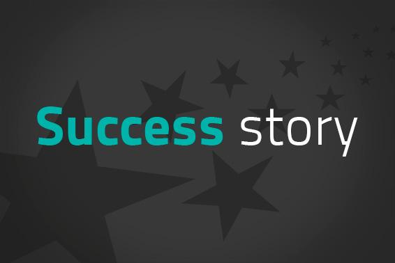 La success story Wiko en Belgique