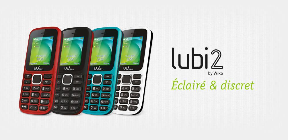 firmware Wiko Lubi 2 - صفحة 2 130710121246n30