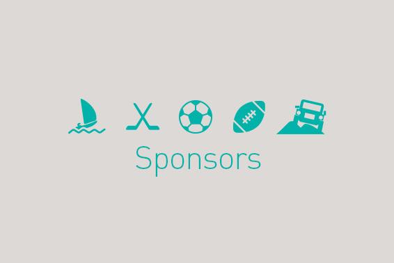 Actus sponsoring