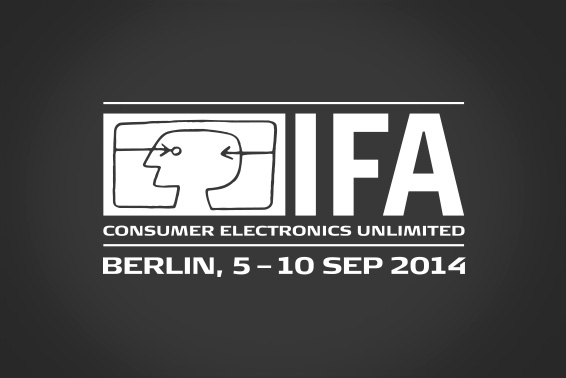 IFA 2014 : Le debrief !