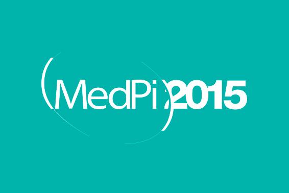 MedPi 2015, du 26 au 29 mai à Monaco