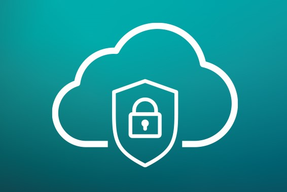 Journée mondiale de la confidentialité des données